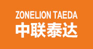 Taida drying equipment supplier
